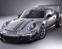 porsche 911 rally car porsche 911 gt3 cup race car freshness mag