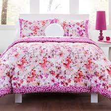 Jcpenney Comforter Sets Bedroom Dance Through Your Dreams As You Sleep Comfortably In