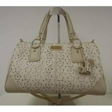 designer handbags for cheap 7 best designer handbags on sale images on bags
