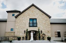 wedding venues in missouri 15 dazzling wedding venues in missouri