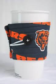 1055 best chicago bears images on bears football