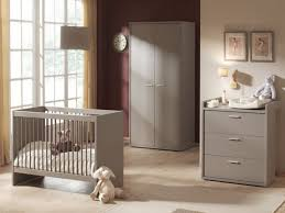 chambre bébé orchestra chambre complete bebe avec chambre bebe chambre complete unique