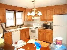 home design companies near me kitchen cabinet companies sinulog us