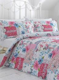 jessica bedding set bhs 36 collections x pinterest bhs