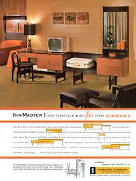 1960 u0027s hotel decor 1960 u0027s pinterest hotel decor and organizing