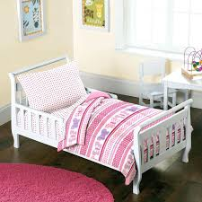 Crib Bedding Set Clearance Baby Beds Ding Crib Bedding Sets Clearance Purple