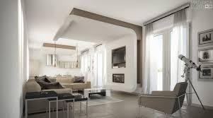 living room endearing design white living room furniture sets