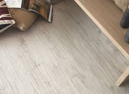Ceramic Wood Tile Flooring Porcelain Wood Tile Flooring Zyouhoukan Net