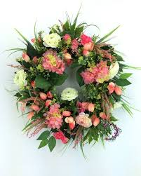 222 best wreaths for sale images on deco mesh wreaths
