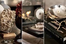 Interior Luxury by Knightsbridge Apartment Luxury Interior Design Laura Hammett