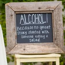 best 25 wedding decorations ideas on pinterest diy wedding