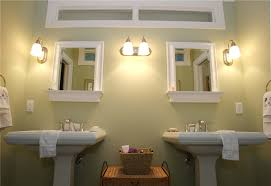 Jack And Jill Bathroom Designs by Bathroom Astonishing Pedestal Sink Bathroom Design Ideas With