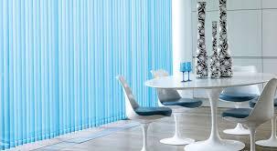 window blinds manufacturer supplier u0026 installation services in