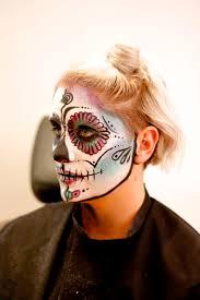 makeup artist halloween 58 best makeup halloween images on pinterest costumes halloween