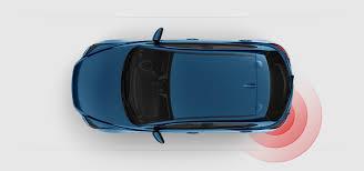 Blind Spot Alert New Mazda 2 For Sale Perth Wa Mazda 2 Price Mandurah Mazda
