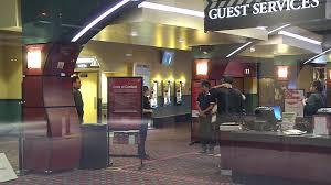 gun scare empties movie theater fox5sandiego com
