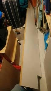 laminat für küche ikea ekbacken weiß laminat arbeitsplatte küche in münchen