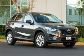 the best family car available car reviews new used car reviews