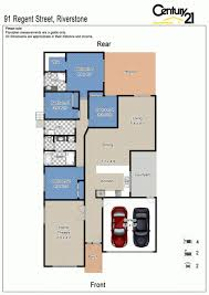 traditional house floor plans uncategorized regent theatre floor plan awesome with stunning