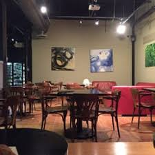 dining if 1002 kitchener waterloo funiture store bean around the world coffees 37 reviews coffee tea 1002