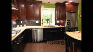 diy kitchen furniture diy kitchen cupboards youtube