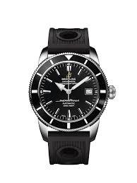 bentley jakarta breitling swiss pilot u0027s watches and chronographs