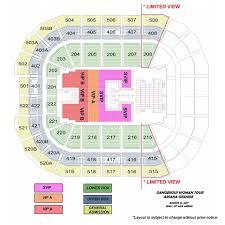 ticket prices to ariana grande u0027s manila concert bared