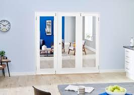 Folding Room Divider Doors Divider Amusing Divider Doors Enchanting Divider Doors Sliding