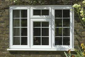 window styles casement windows