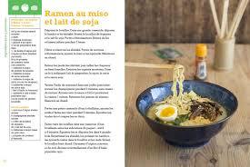 meilleur livre cuisine vegetarienne veggie tour du monde des meilleures recettes végétariennes laure kié