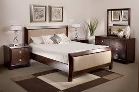 Espresso Bedroom Furniture by Bedroom Furniture Modern Classic Bedroom Furniture Large Carpet