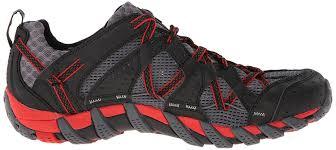 merrell cheap hiking sandals merrell men u0027s waterpro maipo low
