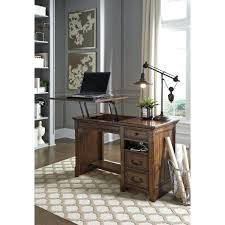 Home Office Furniture Indianapolis Modular Wood Home Office Furniture Srjccs Club