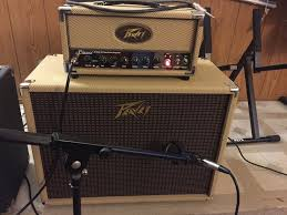 Peavey Classic 30 Cabinet New Amp Day Peavey Classic 20 Mh Telecaster Guitar Forum