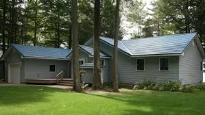 metal roofing facts and myths angie u0027s list