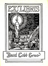 book plates dishes 11 best bookplates images on ex libris printmaking
