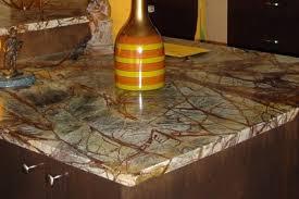 tampa granite countertops in clearwater st pete tampa bay florida