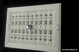 Decorative Wall Vents New Magnetic Vent Cover Decorative Wall Air