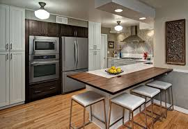 Winning Kitchen Designs Cooking Up An Award Winning Kitchen On A Tight Budget