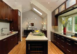 low voltage lighting wire repair halogen cable lighting lital indoor k jane head low voltage
