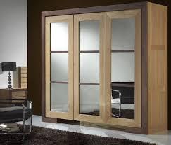 meuble armoire chambre model armoire de chambre armoire with model armoire de chambre
