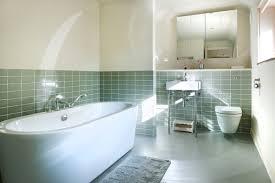 Vinyl Sheet Flooring For Bathroom 30 Bathroom Flooring Ideas Designs And Inspiration