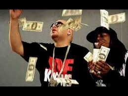 Fat Joe Meme - lil wayne ft fat joe make it rain with lyrics youtube