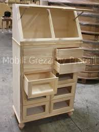 mobile credenza cucina mobili credenza cucina idee di design per la casa rustify us
