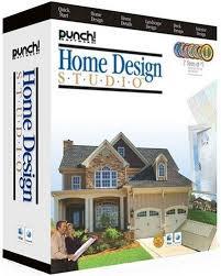 punch home design studio pro 12 fk digitalrecords
