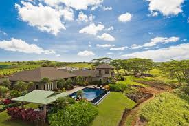 hawaii life real estate brokers hgtv