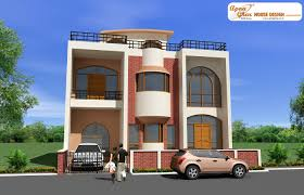 duplex house design 792 792 30x30 house www indiajoin com 820 615
