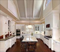 kitchen cabinets without crown molding kitchen cabinet moulding crown molding kitchen cabinet moulding