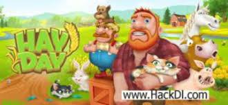hay day apk hay day hack 1 37 105 mod unlocked apk hackdl