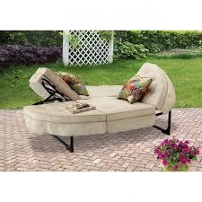 Chaise Lounge Cushion Slipcovers Chaise Lounge Cushion Covers Decor Slipcover With Decorative